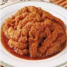 扣碗小酥肉